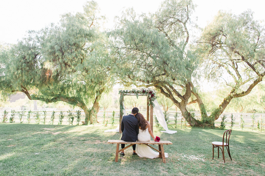 hummingbird_ranch_wedding