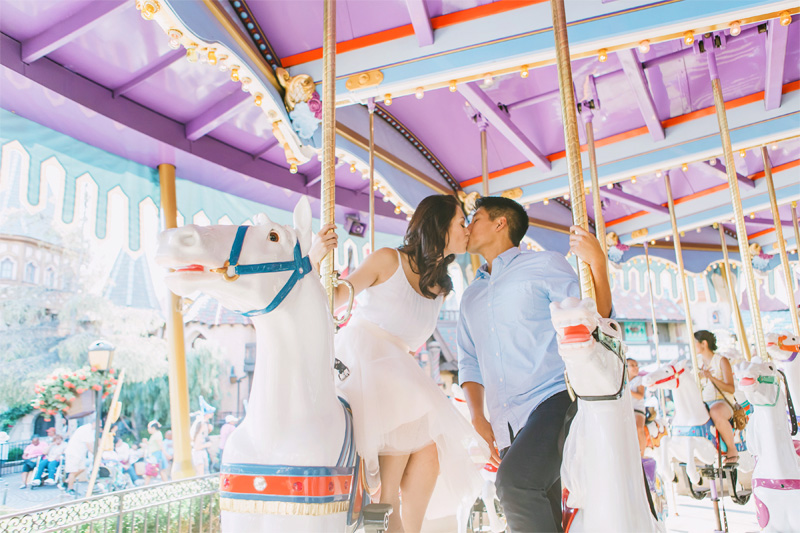 disneyland_engagement_christine_farah