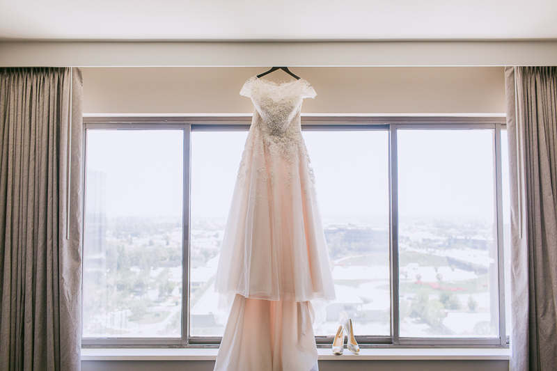 segerstrom_hall_wedding_christine_farah_photography001