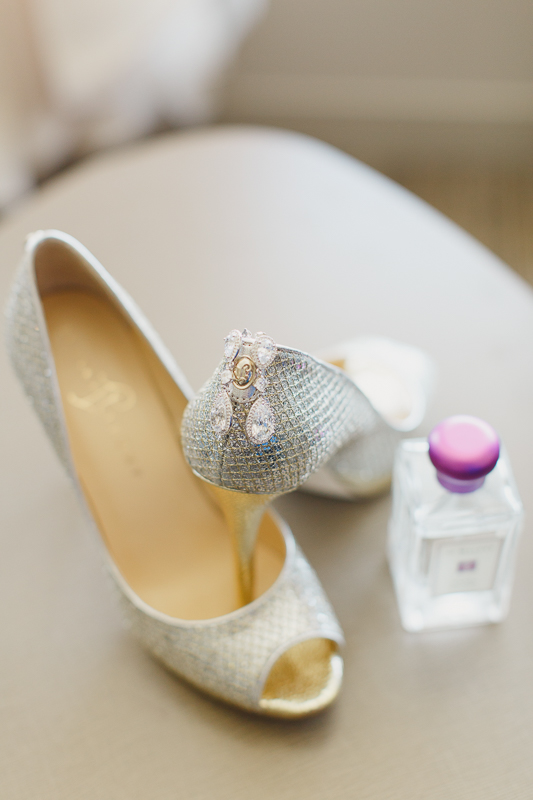segerstrom_hall_wedding_christine_farah_photography002